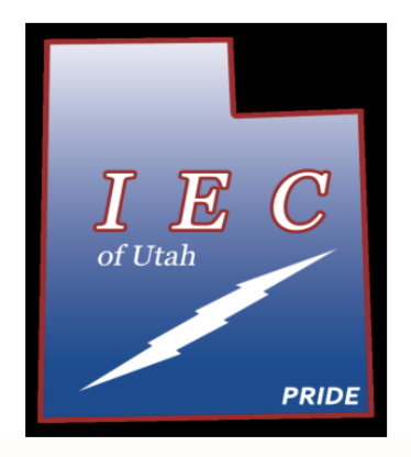 IEC Of Utah (Intermountain Electrical Contractors)