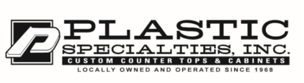 Plastic Specialities Inc.
