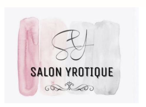 Salon Yrotique