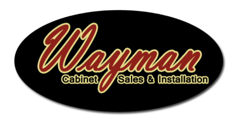 Wayman Cabinet Sales & Installation