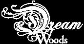 Dream Woods Custom Woodworking