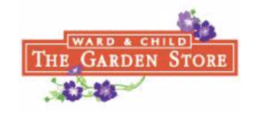 Ward And Child The Garden Store