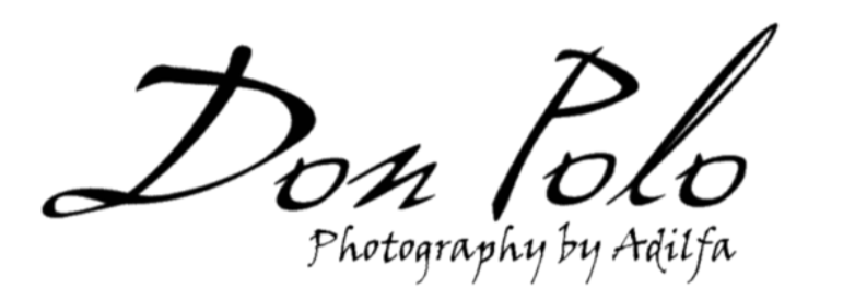 Don Polo Photography By Adilfa