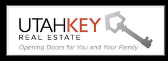 Julie Myers Utah Key Real Estate