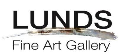 Lunds Fine Art Gallery