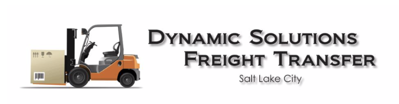 Dynamic Solutions Freight Transfer