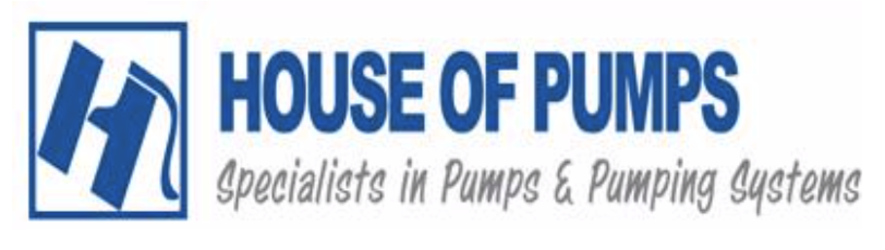 House Of Pumps